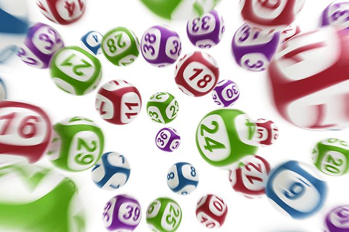 Australian Lottery News