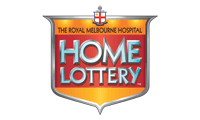The Royal Melbourne Hospital Home Lottery